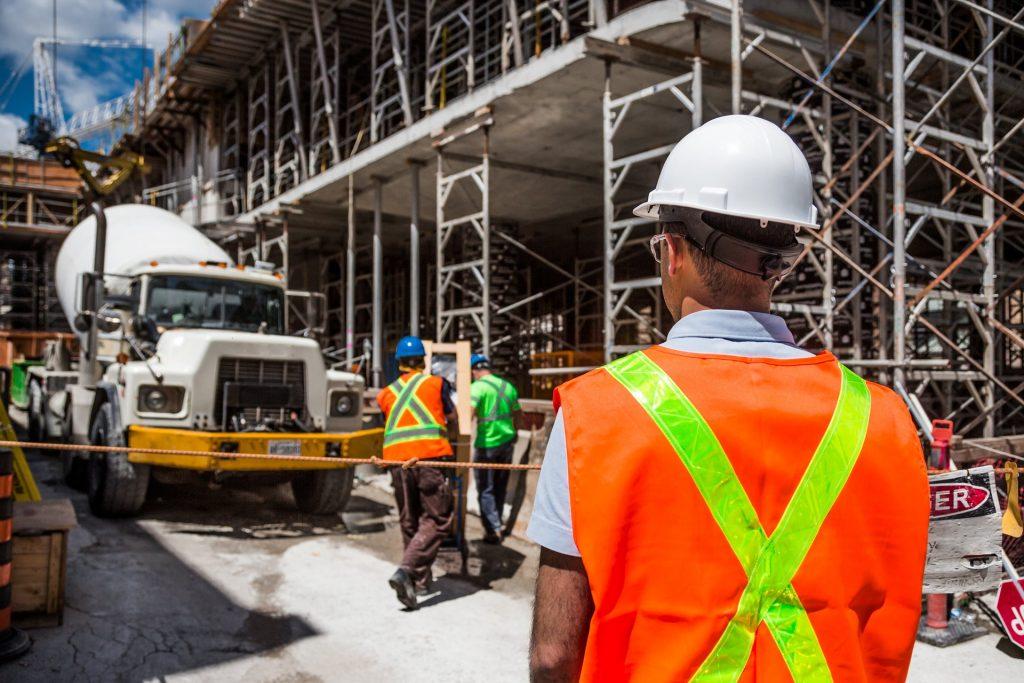 Corsi Di Sicurezza Sul Lavoro Verona Formazione Garda Consulenze Srl