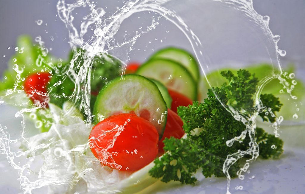 Consulenza Aziendale Igiene Degli Alimenti